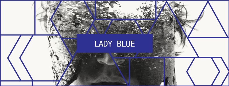 20.10-LADY-BLUE-PETOK
