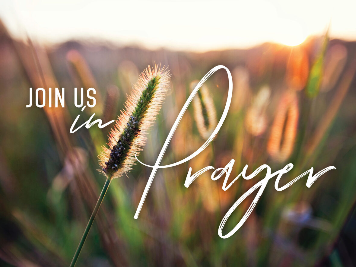 Join-Us-in-Prayer-scaled