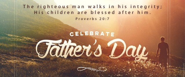 Celebrating-Fathers-Day2018