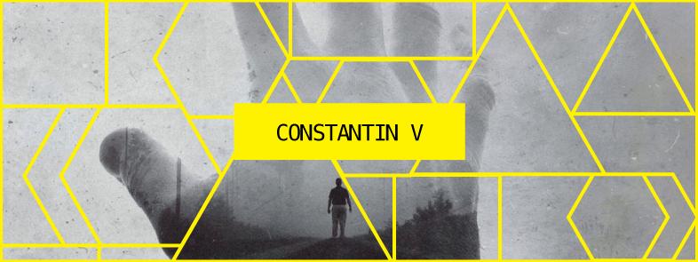 19.10.-CONSTANTIN-V