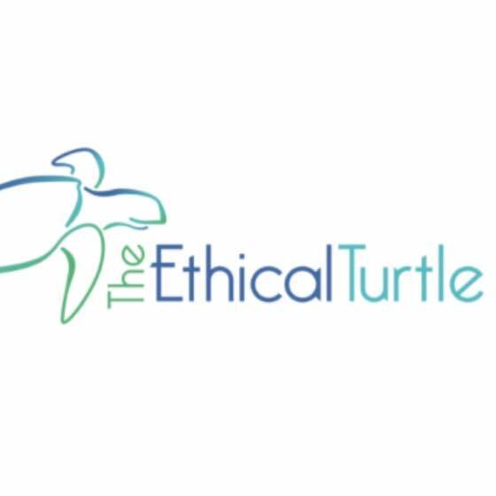 ethical turtle