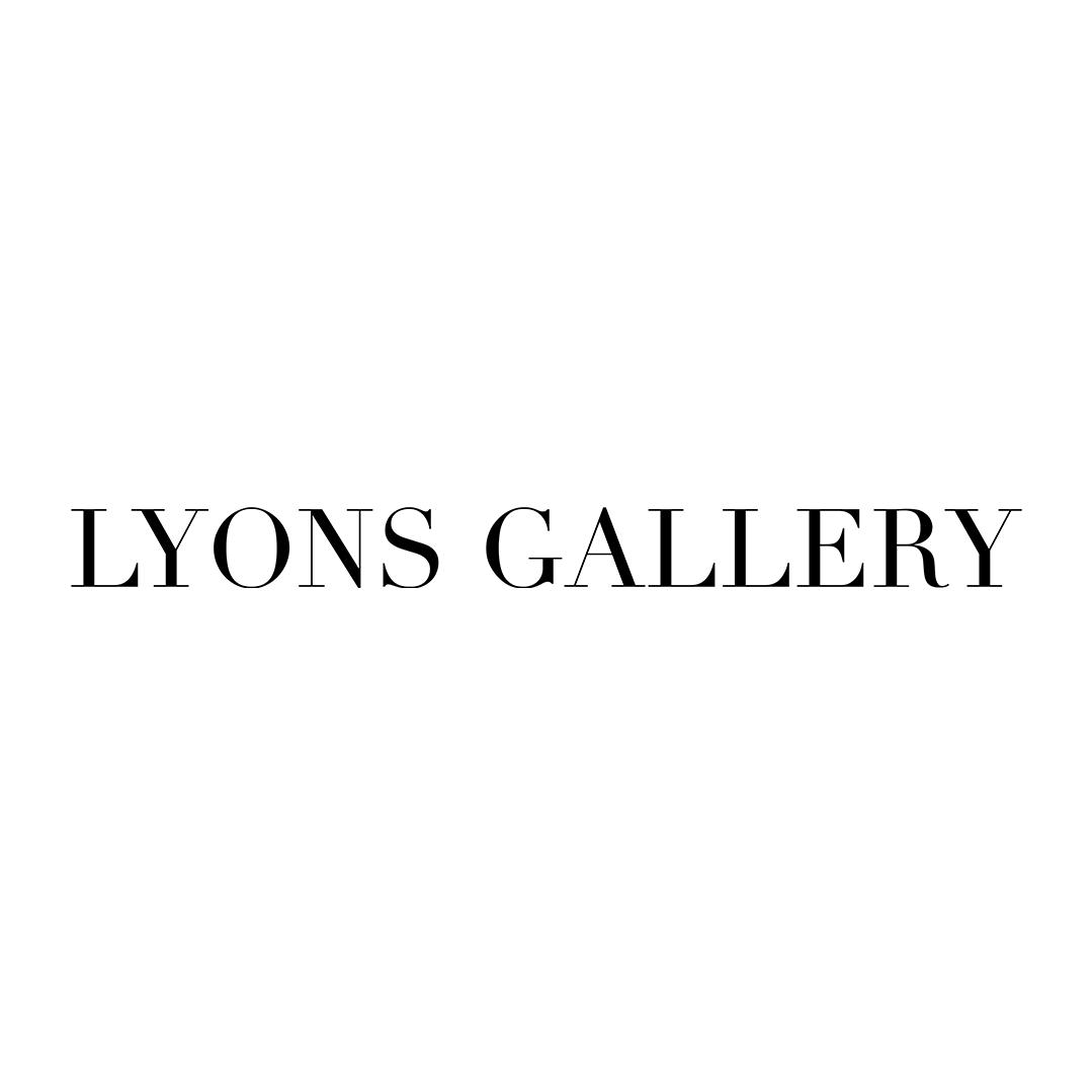 lyons gallery