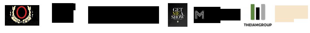 logo-line-all