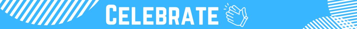 Arts Advocate Banner 10