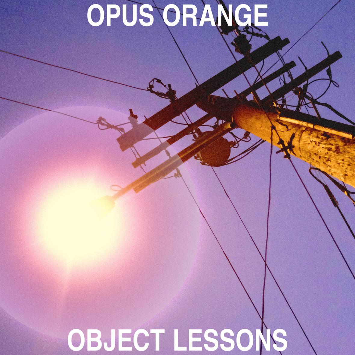OO-ObjectLessons-ALBUM REV