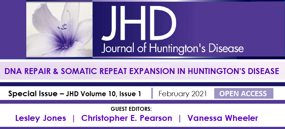 JHD10-1 special-issue newsletter-banner