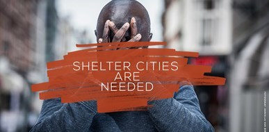 i-1400-communication-general-images-shelter-city