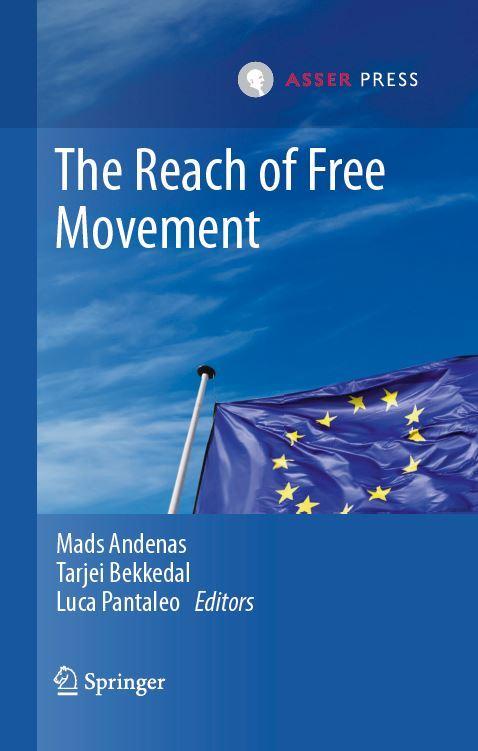Cover Andenas et al
