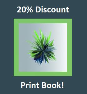 AIAD7-print-discount