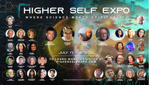 Higher-self-all-speakers-promo