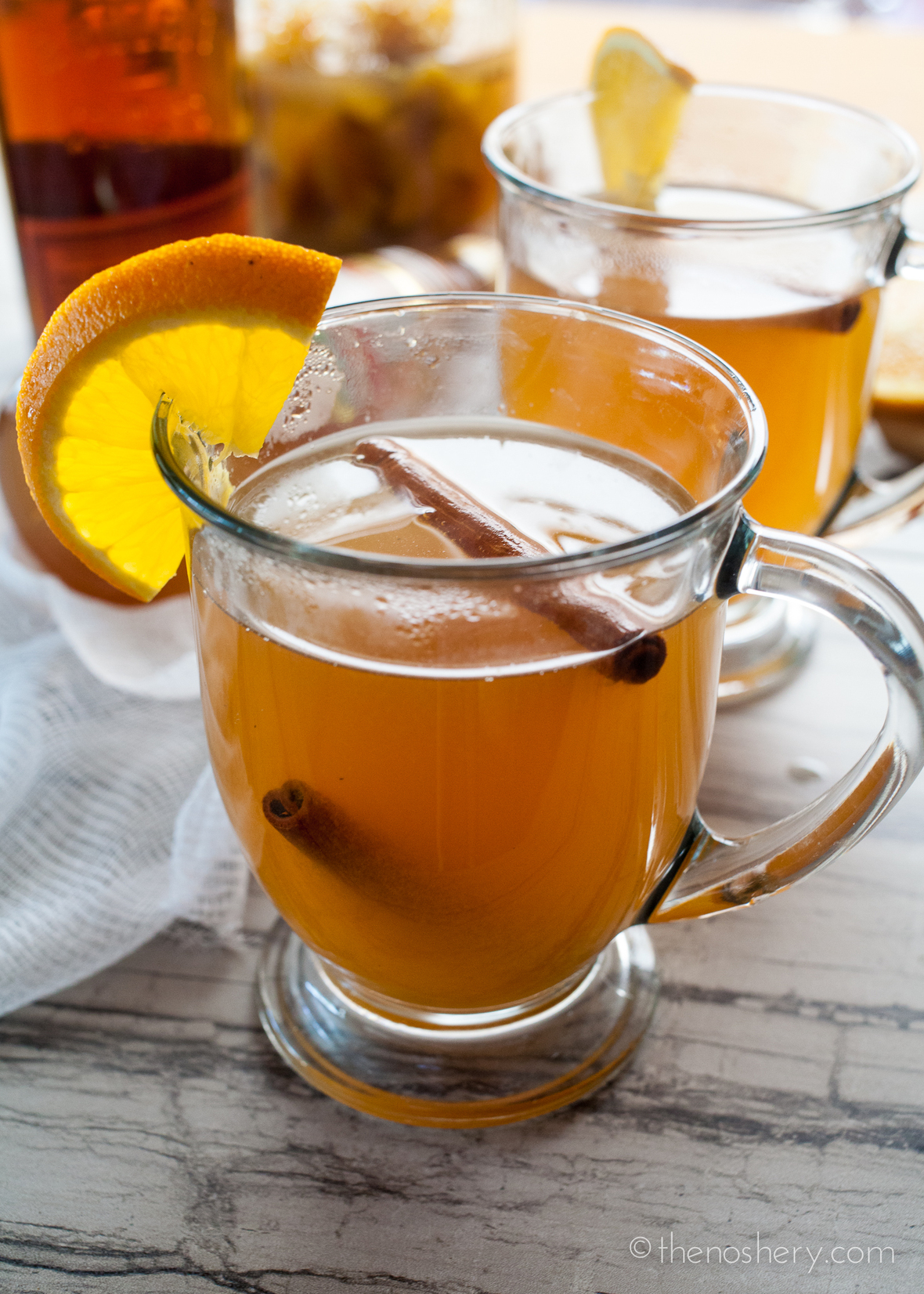 Hot Toddy-4