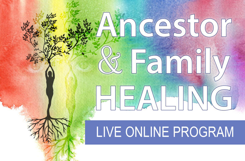 ANCESTOR-FAMILY-HEALING-live-v4-800px