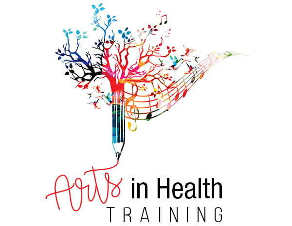 Arts-in-Health-Training-webgraphic-v2