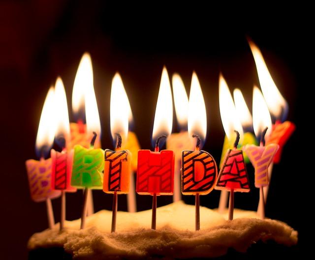 birthday-2377087 640