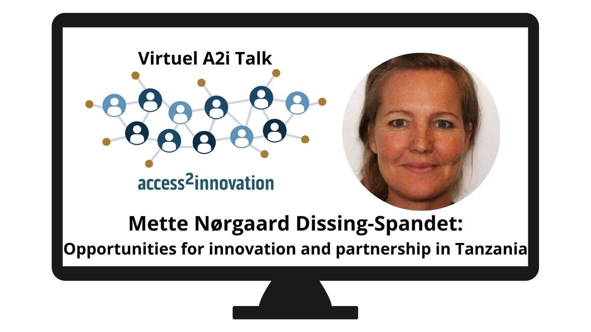 Banner mette dissing