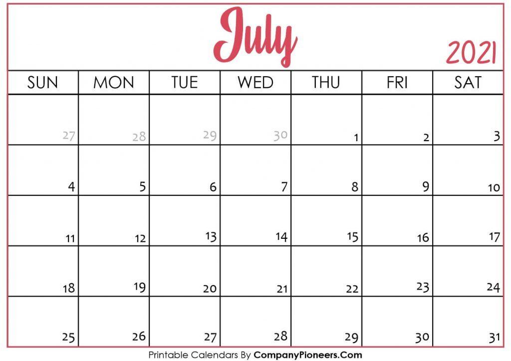 July-2021-Calendar-Printable-1024x724