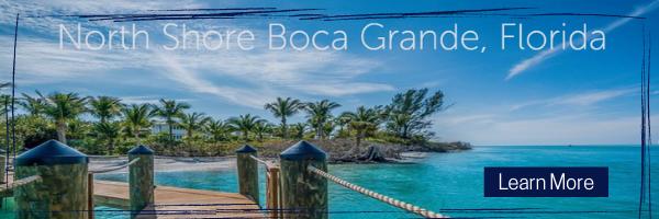 North Shore Boca
