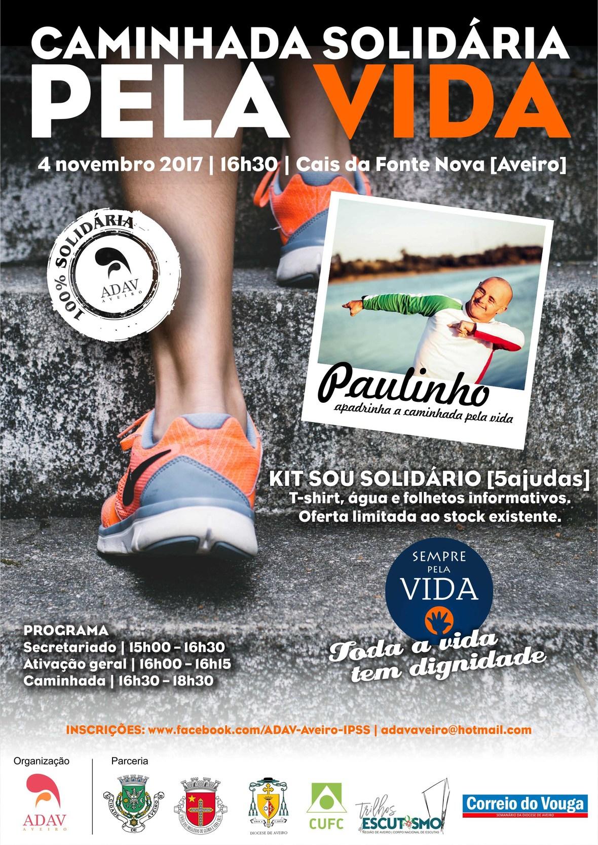 CaminhadaPelaVida2017
