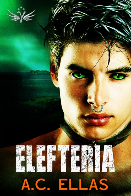 Elefteria510w-500x750