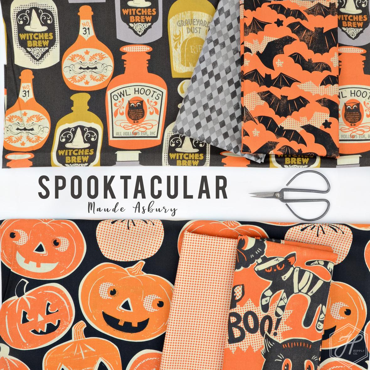 Spooktacular-Fabric-Maude-Asbury-for-Free-Spirit-at-Hawthorne