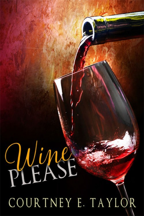 wineplease510w-500x750