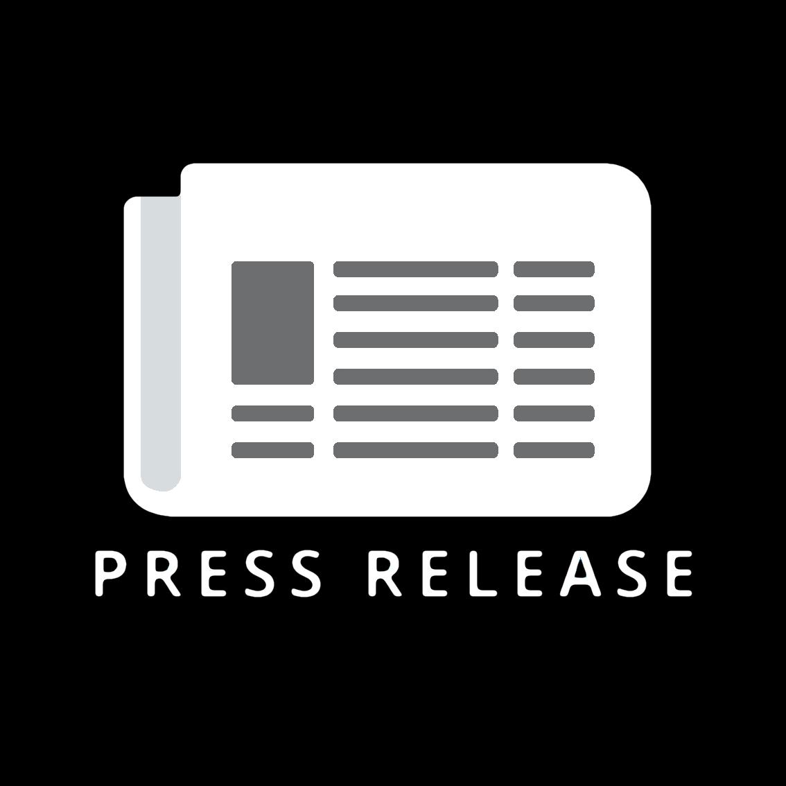 press-release blk