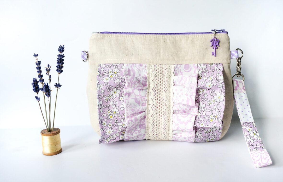 ruffle.clutch.lavender-1536x989