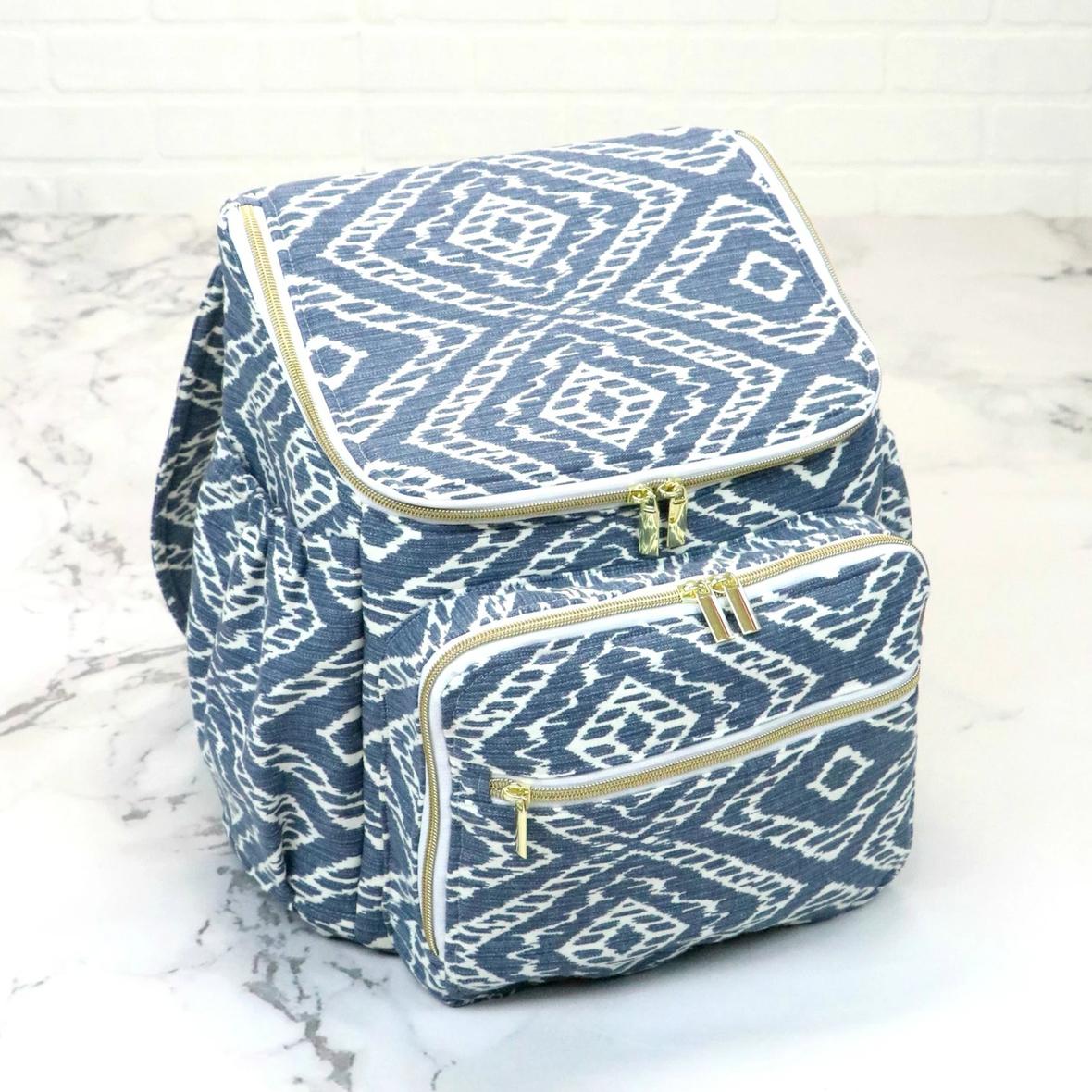 Tripper Bag