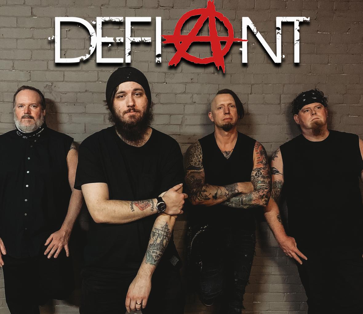 Defiant 2021 Promo 4 2