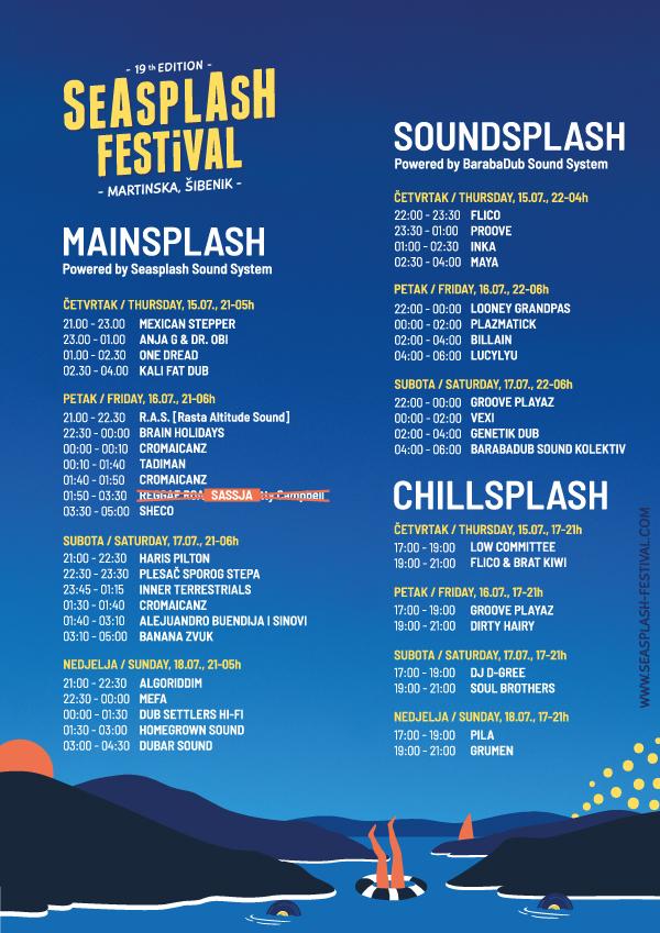 SF2021-timetable-01-0600