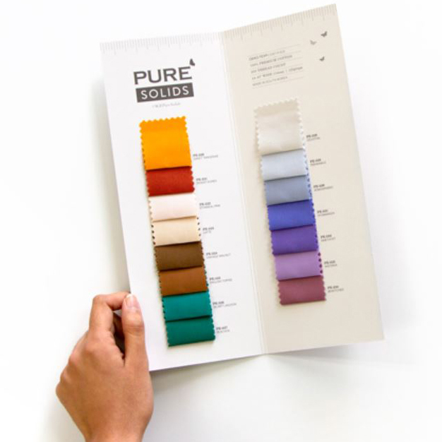 Pure Solids Add On Color Card cropped