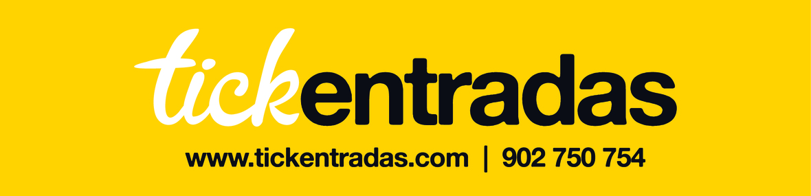 Tickentradas Aplicaciones Logo-02
