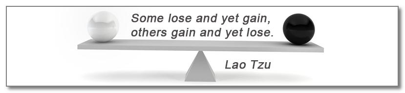2021-07 Lao Tzu Quote