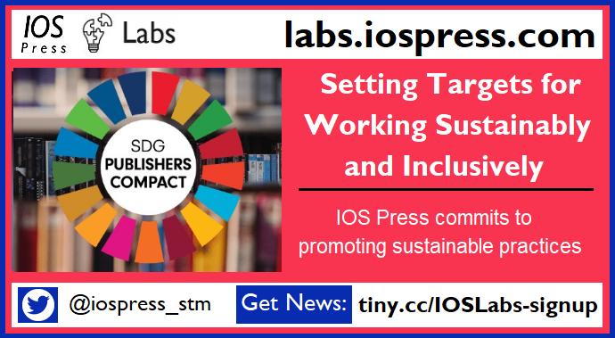 IOS-Labs sustainability banner-for-Q2-mailing