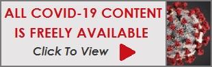 IOS-covid-banner 310px