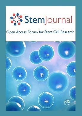 STJ cover-on-greenyblue-bg