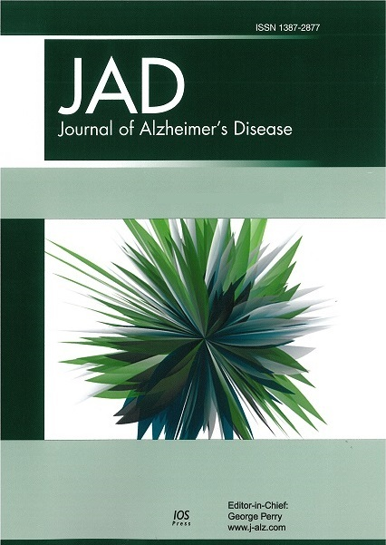 JADcover