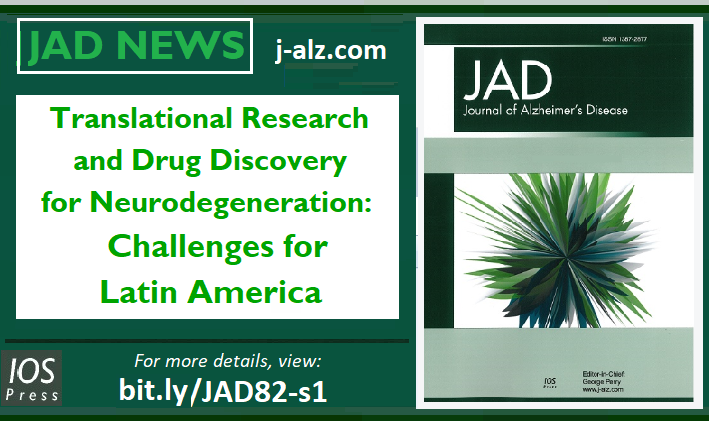 JAD LatinAmerican-specialissue-banner1