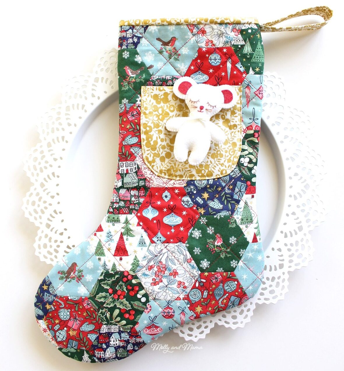 Night-Before-Christmas-Stocking-in-Liberty-Festive Fotor-1-1425x1536