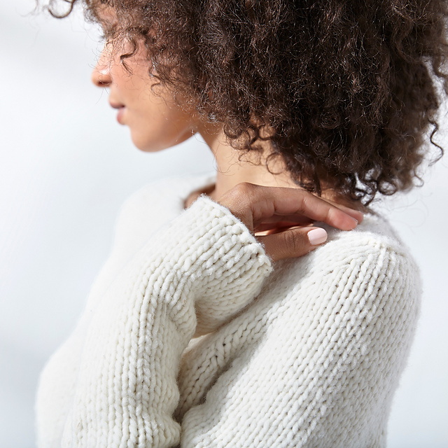 cocoknits-sweater-workshop-emma-b-long-closeup medium2