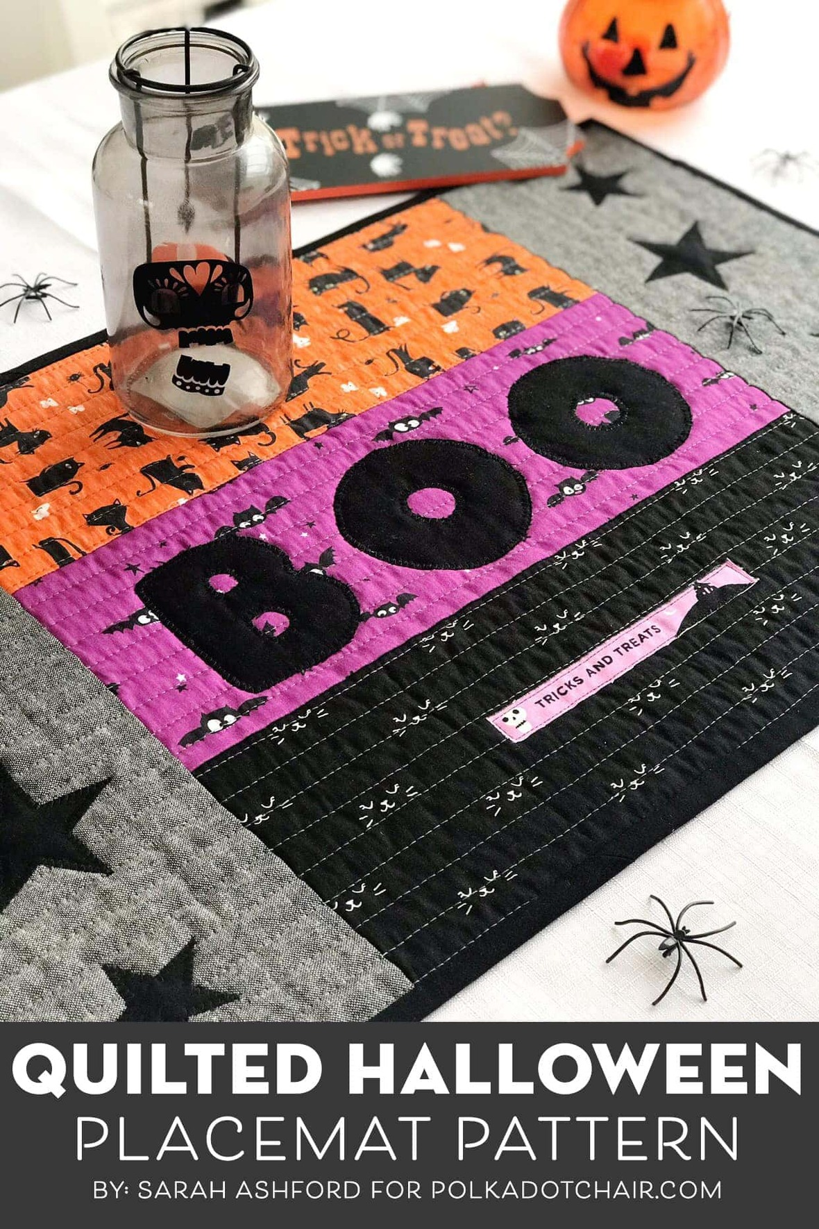 quilted-halloween-placemat-pattern