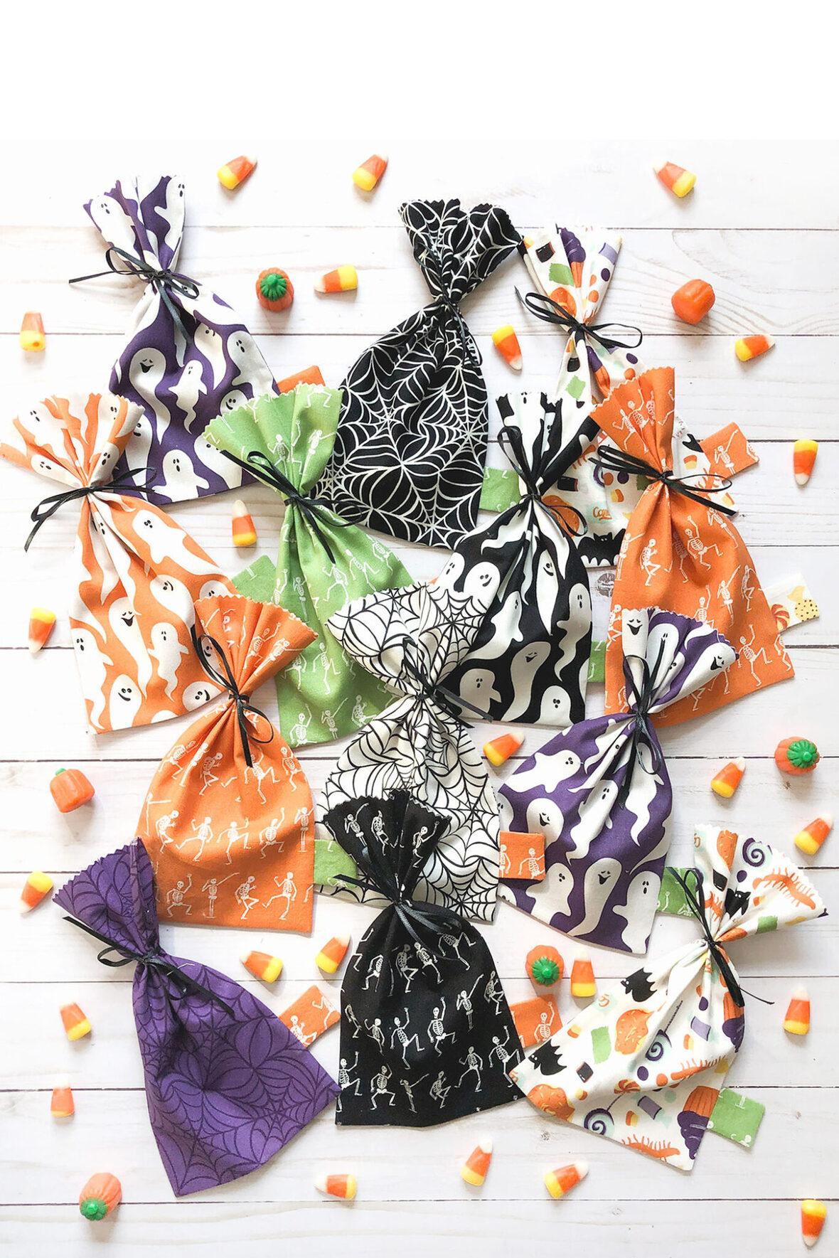 halloween-treat-countdown-bags-1366x2048