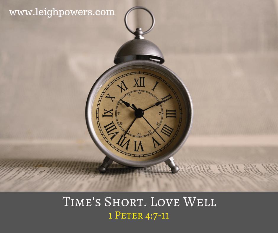 Times-Short.-Love-Well
