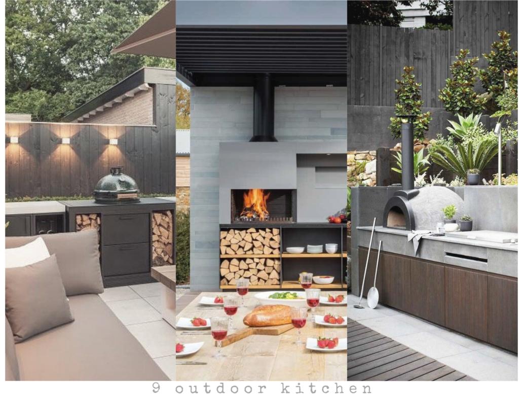 outdoor kitchen-1030x824
