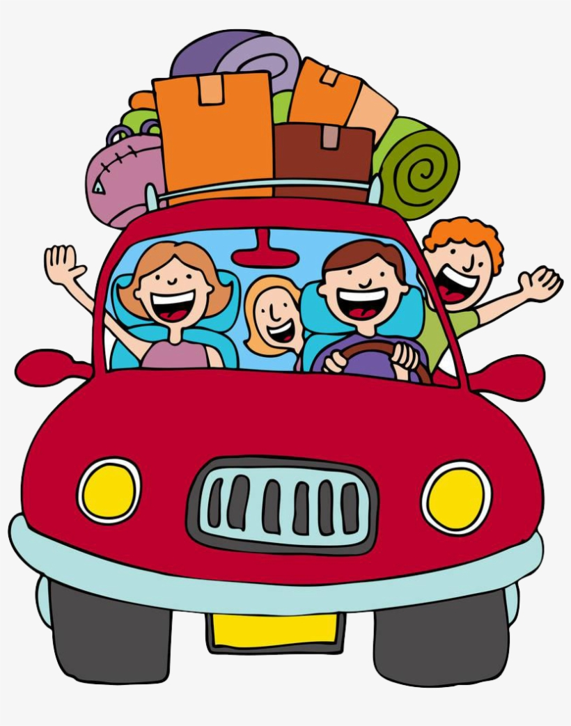 856-8566441 vacation-road-trip-cartoon-clip-art-clipart-vacation