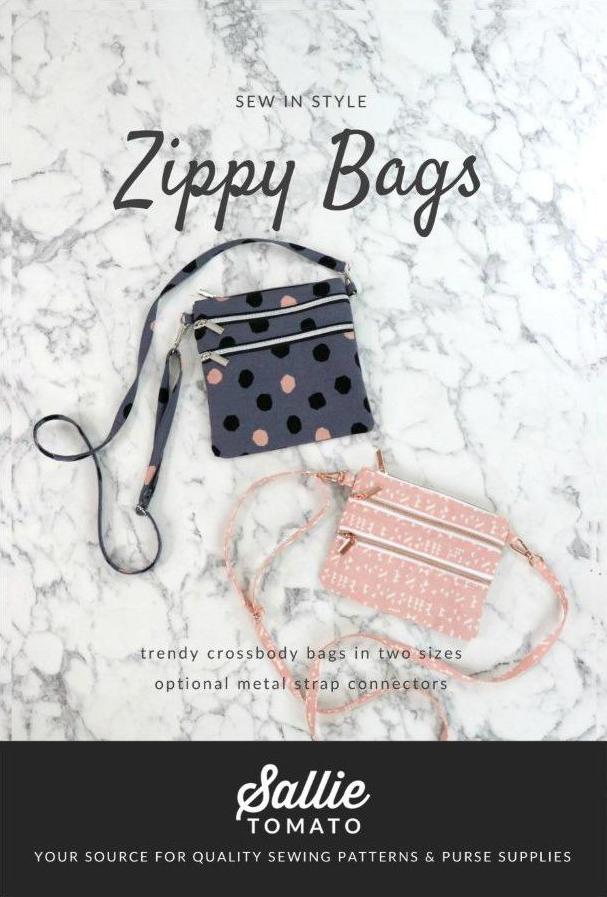 LST106 Zippy Cover Front Website 1800x1800