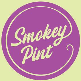 smoky pint
