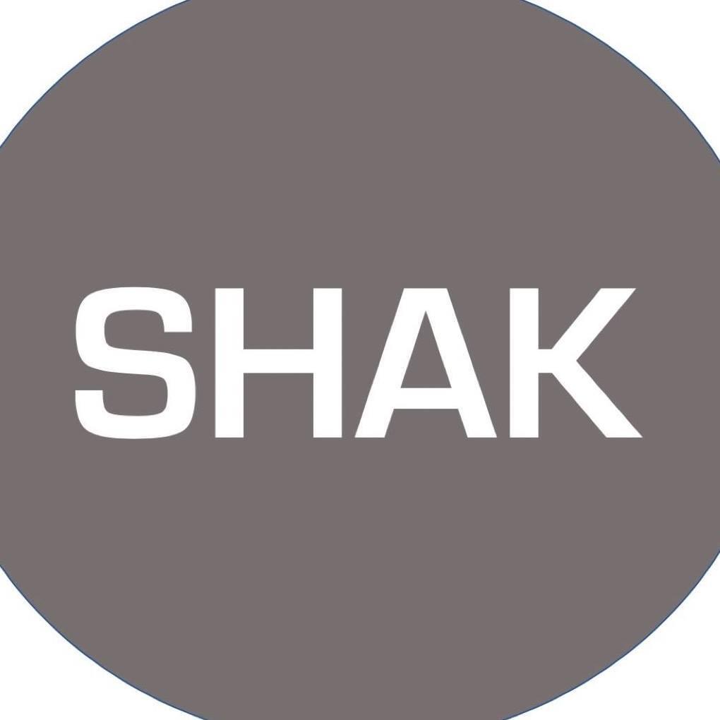 shak clothing