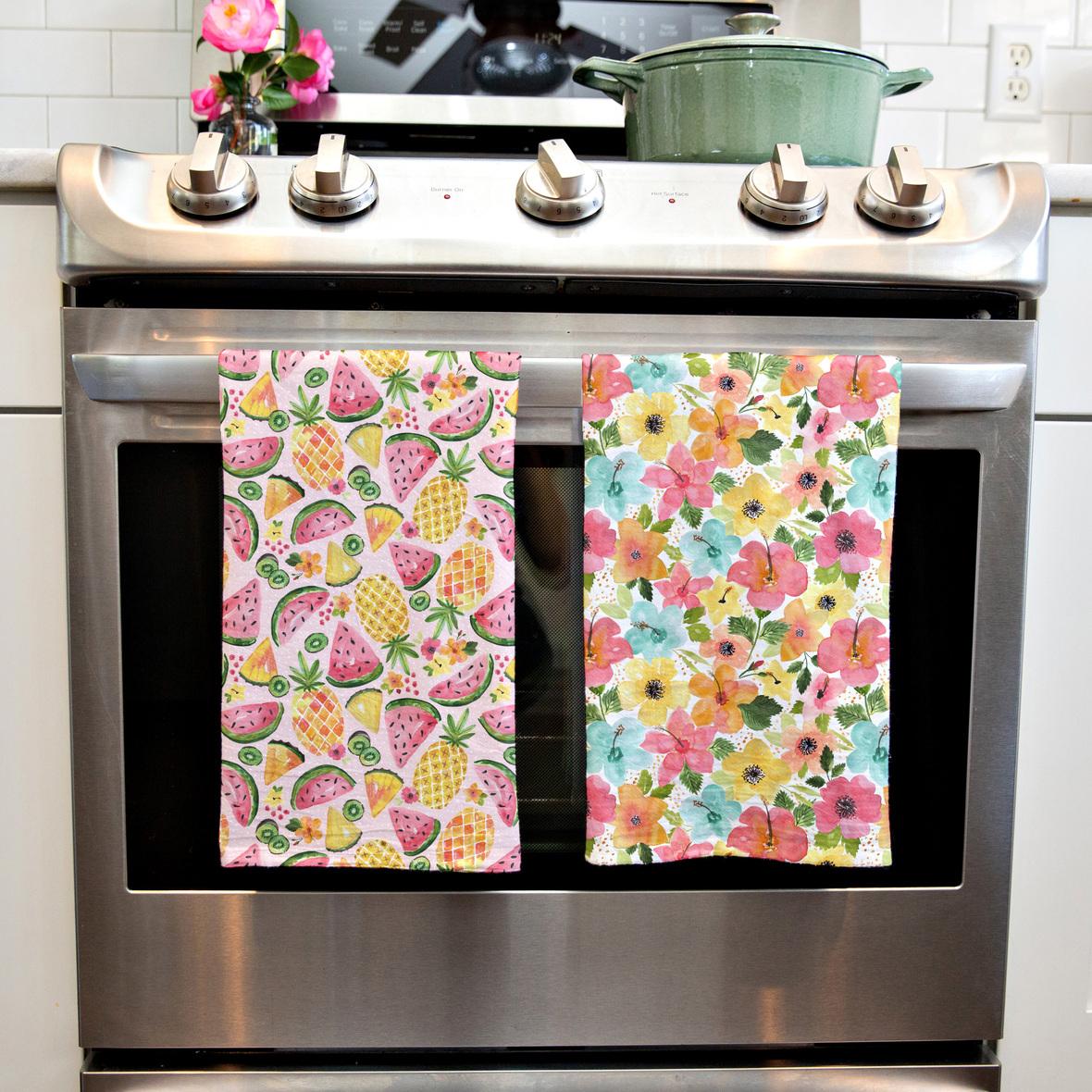 Tea Towels2