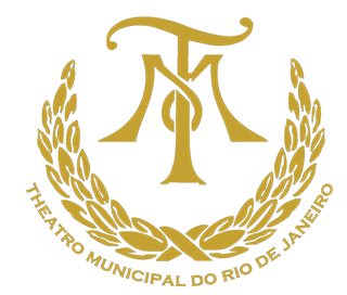 Teatro Municipal Rio